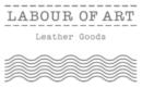 logo_katia_loa