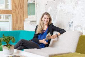 Creative Business Coach - Claudia Mayer
